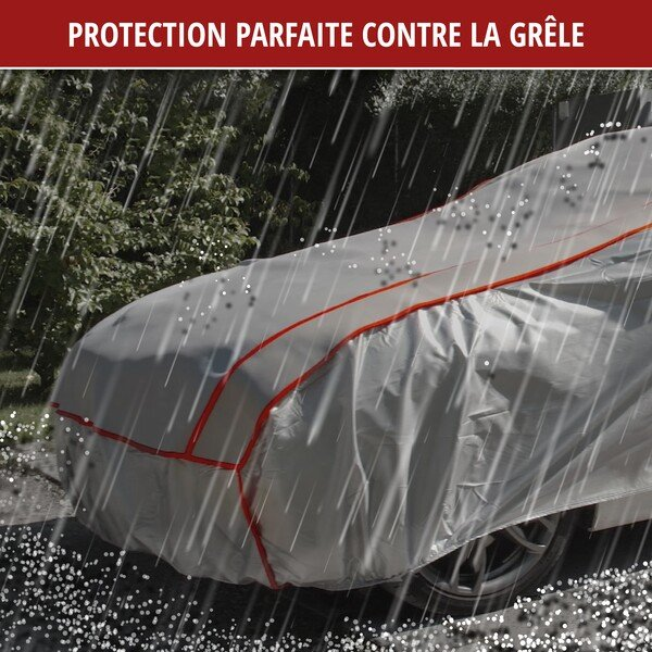 Bâches anti-grêle Perma Protect taille XXL